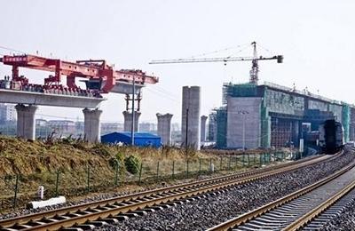 市政工程公共建筑施工总承包资质规范