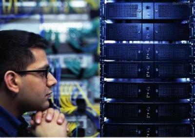 计算机信息系统集成四级资质评定条件