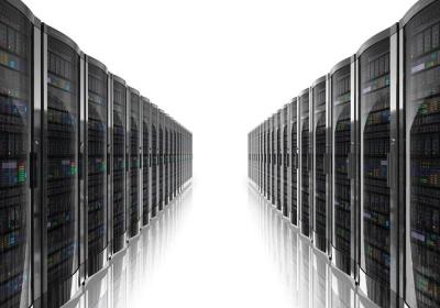 计算机信息系统集成二级资质评定条件