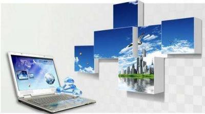 计算机信息系统集成一级资质评定条件