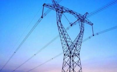 电力工程施工总承包企业资质等级标准