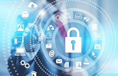 安全技术防范产品管理办法