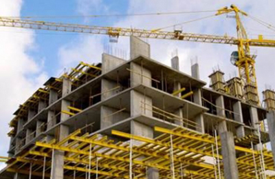 建筑幕墙工程专业承包资质标准