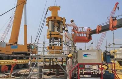 钢结构工程专业承包资质标准