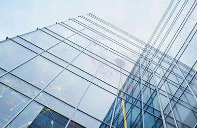 建筑幕墙工程设计专项资质标准及人员配备表