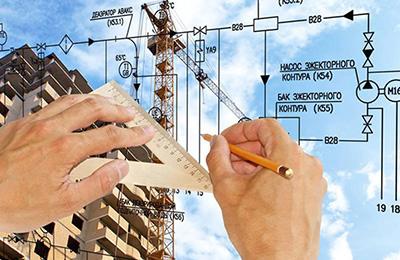 建筑工程行业设计资质标准及人员配备表