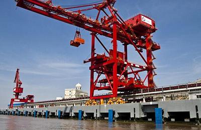 港口与海岸工程专业承包资质标准