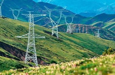 输变电工程专业承包资质标准