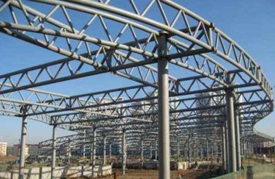 铁路电务工程专业承包资质标准