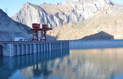 水利水电机电安装工程专业承包资质标准